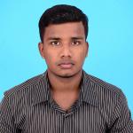 Sathiyabalan Sopithan
